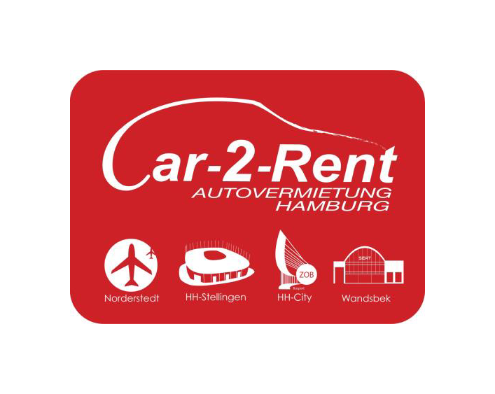 car-2-rent-autovermietung-hamburg-gmbh.png